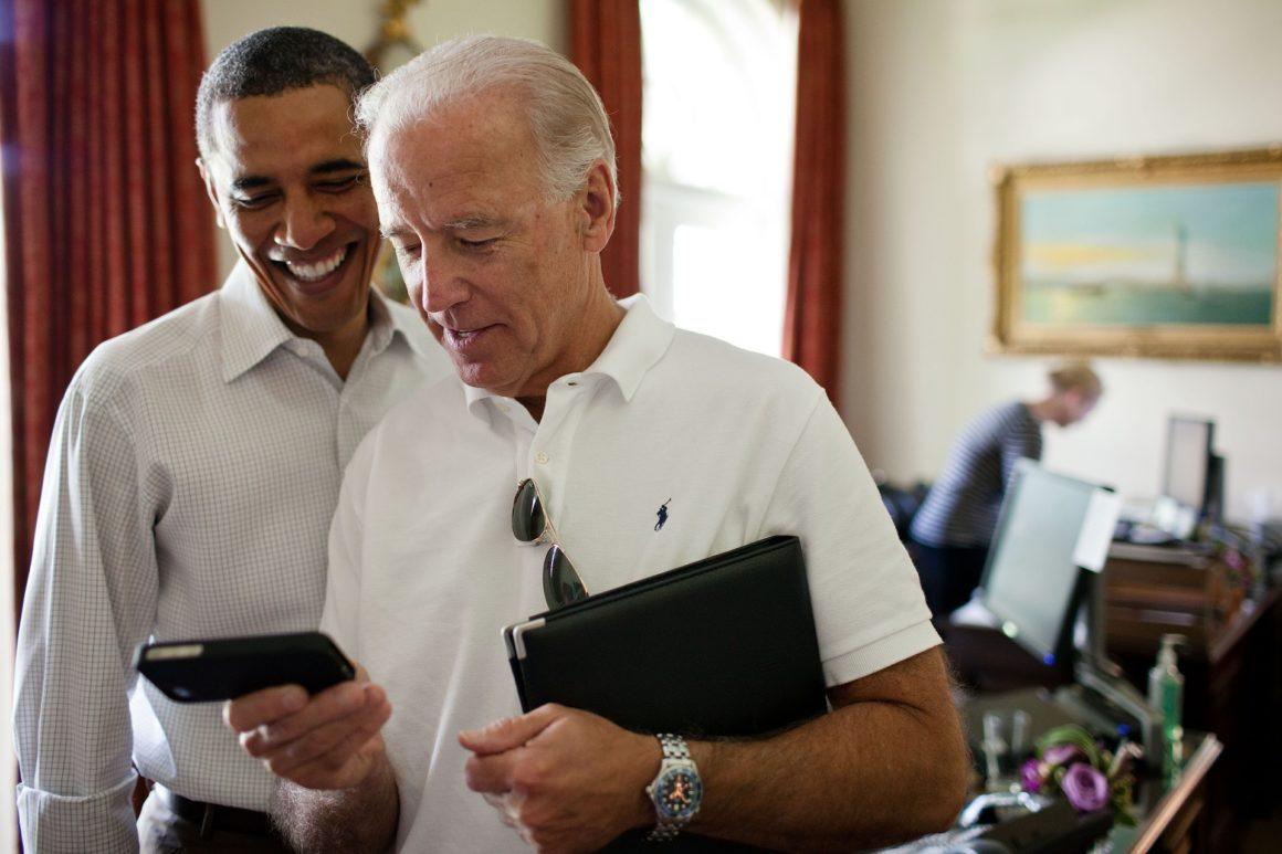 Student-debt & the Biden presidency