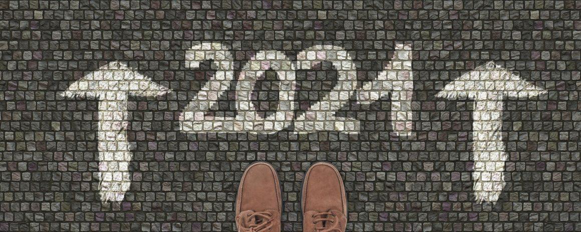 2021 Financial Check-Up